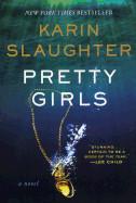 Pretty Girls (Library)