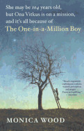 One-In-A-Million Boy (Library)