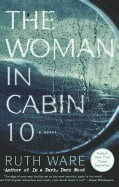 Woman in Cabin 10 (Library)