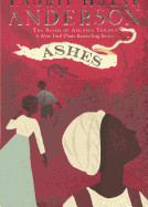 Ashes (Bound for Schools & Libraries)