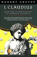 I, Claudius (Turtleback School & Library)