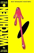 Watchmen (School & Library)