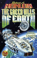 Green Hills of Earth