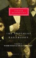 Brothers Karamazov