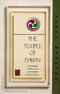 Temple of Dawn: The Sea of Fertility, 3