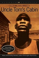 Uncle Tom's Cabin (Original)