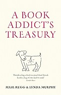 Book Addict's Treasury
