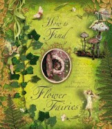 How to Find Flower Fairies Pop-Up