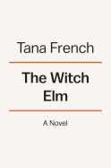 Witch ELM
