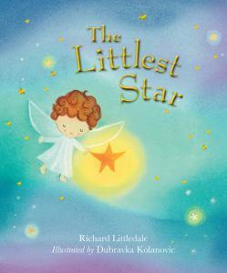 Littlest Star