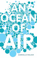 Ocean of Air: A Natural History of the Atmosphere