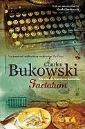 Factotum. Charles Bukowski