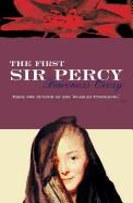 First Sir Percy