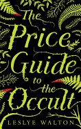 Price Guide to the Occult