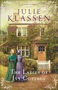 Ladies of Ivy Cottage