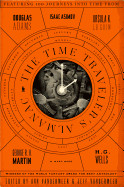 Time Traveler's Almanac: A Time Travel Anthology