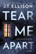 Tear Me Apart (Original)