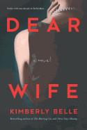 Dear Wife (Original)