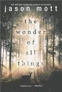 Wonder of All Things