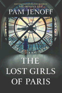 Lost Girls of Paris (Original)