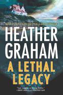 Lethal Legacy (Original)