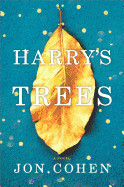 Harry's Trees (Original)