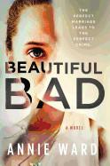 Beautiful Bad (Original)