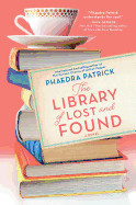 Library of Lost and Found (Original)