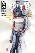 Jessica Jones: Alias, Volume 2