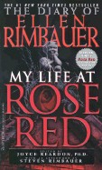 Diary of Ellen Rimbauer: My Life at Rose Red