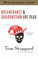 Rosencrantz and Guildenstern Are Dead (Anniversary)