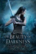 Beauty of Darkness: The Remnant Chronicles
