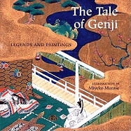 Tale of Genji: Legends and Paintings
