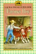 Farmer Boy (Turtleback School & Library)