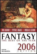 Fantasy: The Best of the Year (2006)
