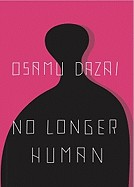 No Longer Human (Revised)