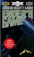 Ender's Game (Revised)