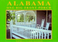 Alabama: One Big Front Porch