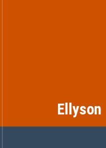 Ellyson