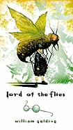 Lord of the Flies (Bound for Schools & Libraries)