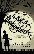 To Kill a Mockingbird (School & Library)