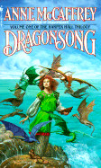 Dragonsong (Turtleback School & Library)