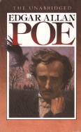 Unabridged Edgar Allan Poe
