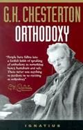 Orthodoxy (Revised)