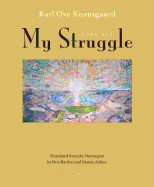 My Struggle, Book Six
