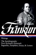 Franklin: Writings