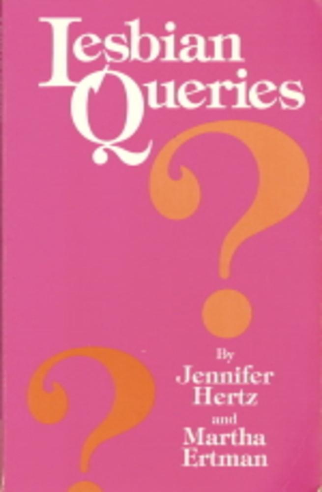 Lesbian Queries