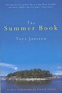 Summer Book (Revised)