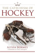 Catechism of Hockey