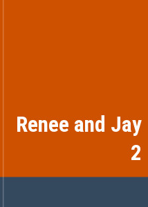 Renee and Jay 2